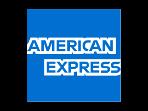 Código descuento American Express