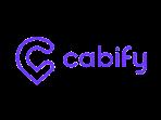 Código Cabify