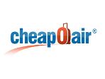 Código promocional CheapOair
