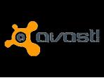 Código descuento Avast