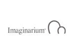 Cupón Imaginarium