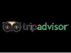 Código promocional TripAdvisor