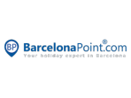 Cupón BarcelonaPoint