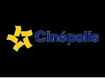 Cupones Cinépolis