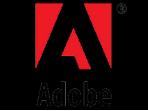 Código promocional Adobe