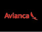 Promociones Avianca