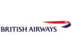 Código promocional British Airways