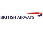 Código promocional British Airways