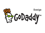 Cupón Godaddy