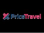 Código promoción PriceTravel