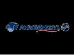 Promociones Aeromexico