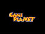 Cupón Gameplanet