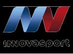 Cupón Innova Sport