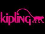 Cupones Kipling