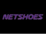Cupón Netshoes