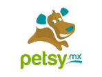 Cupón Petsy