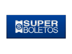 Cupón Superboletos