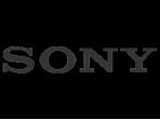 Cupón promocional Sony