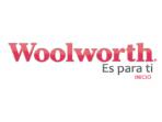 Cupón descuento Woolworth