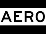 Cupones Aéropostale