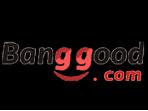 Cupón Banggood