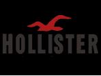 Cupón Hollister