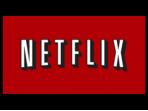Promociones Netflix