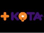 Cupones +KOTA
