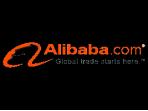 Cupón Alibaba
