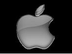 Cupón descuento Apple