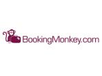 Cupón descuento Booking Monkey