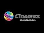 Cupón Cinemex