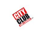 Cupones City Club