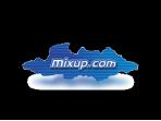 Código descuento Mixup