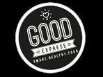 Cupón descuento Good Express