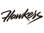 Código descuento Hawkers