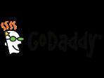 Cupones GoDaddy