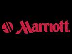 código descuento Marriott