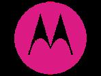 Código promoción Motorola
