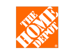 Cupones The Home Depot