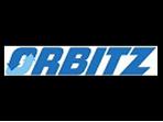 Cupones Orbitz