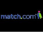 Cupón Match