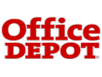 Promociones Office Depot