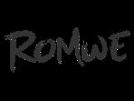 Cupón Romwe
