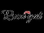 Cupones Rosegal