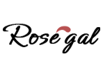 Cupón Rosegal