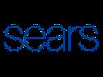 Cupón descuento Sears