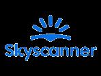 Código descuento Skyscanner