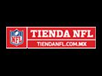 Cupón Tienda NFL